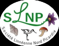 Société linnéenne Nord-Picardie