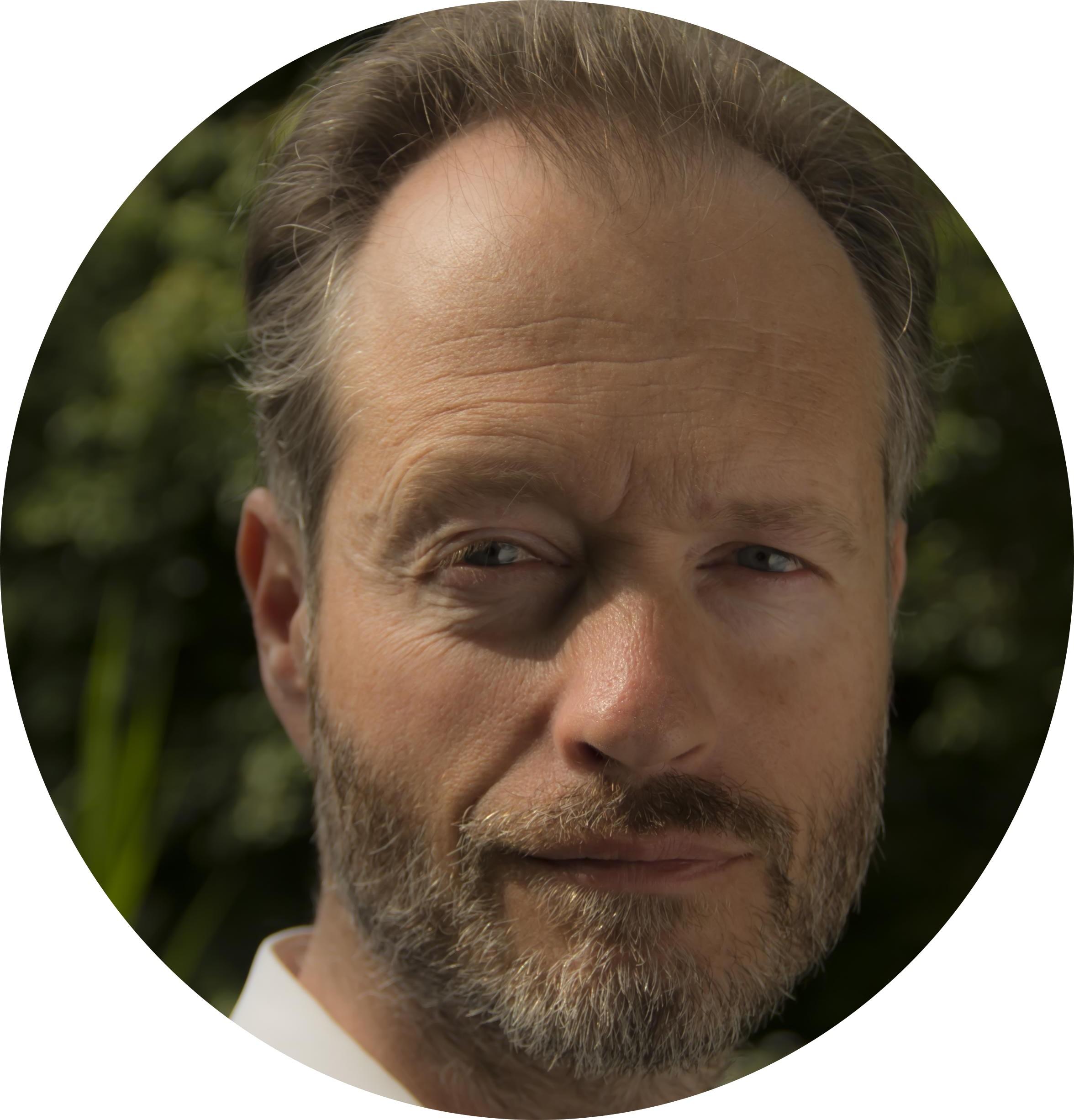 Marc-André_Selosse